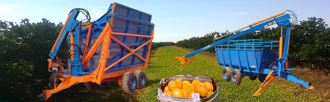 slide laranja